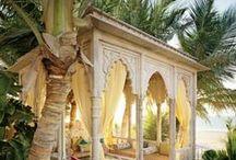 Casa De Playa II / by Deborah