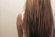 Cool Hair / Cool Hair