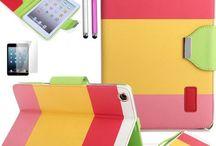 iPad Cases / iPad Cases