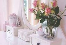 Beauty Room//
