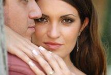 Engagement Photography / Engagement Photographer - Fort Lauderdale - Miami - Palm Beach
