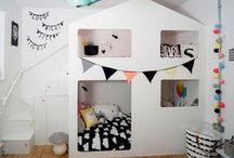 Childroom/Детская