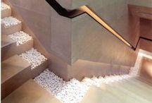 Stairs/Лестница