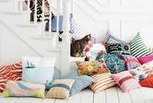 Textiles/Текстиль