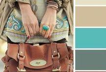 Fashion/Style/Мода