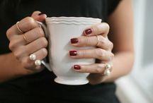 www.medicinal.wellnesscoffee.eu