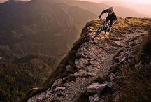 Mountainbike/Downhill