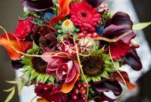 Bouquets / C'est le...