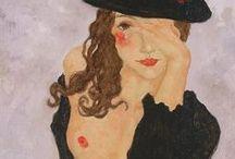 Art' Paintings