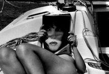 Art' Photography / Noir & blanc, couleur, vintage, moderne, classique, sexy, intrigante, provocante, intense, complexe, historique, tendre, technique, simple, sensuel, ... La photographie dans tous ses états ! (Black and white, color, vintage, soft, modern, classic, sexy, technical, simple, sensual... The photography in all her states!)