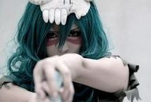 Cosplay Awesome