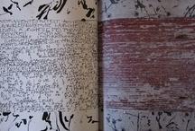 Beyond formal penmanship