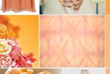 My wedding styles
