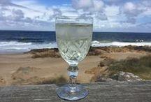 Cristaleria / glassware / Cristaleria exclusiva de la casa Wright! www.wright.com.ar