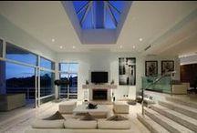 Long Term Rental Properties in Marbella