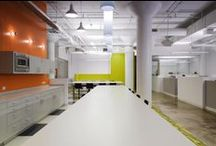 project: Amazon Advertising / FENNIE+MEHL Architects | Office Interiors | Amazon Advertising | San Francisco | www.fm-arch.com