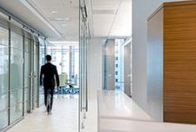 project: Financial Services Company - San Francisco Location / FENNIE+MEHL Architects | Office Interiors | Financial Services Comppany | San Francisco | www.fm-arch.com