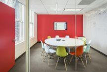 project: Pocket / FENNIE+MEHL Architects | Office Interiors | Pocket | San Francisco | www.fm-arch.com