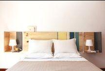 POLIGONO_Bedrooms