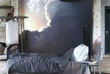 Room Ideas <3