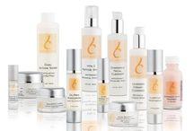LC Skincare Collection / LC Skincare