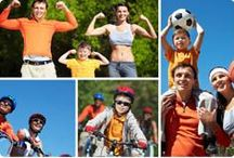 Healthy People 2020 / Healthy People provides a comprehensive set of 10-year, national goals and objectives for improving the health of all Americans. Healthy People 2020 contains 42 topic areas with over 1,200 objectives.  / by National Eye Institute, NIH
