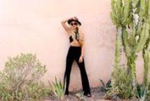Dolly Rocka Hits Ibiza
