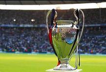 Στοίχημα Champions League / Παίξτε στοίχημα στο Champions League. Δείτε όλες τις αγορές και τα παιχνίδια στον stoiximan.gr. Τα περισσότερα ειδικά παιχνίδια στο στοίχημα και  τις ταχύτερες αναλήψεις τις αγορές.
