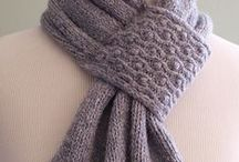 pletenie, ručné práce