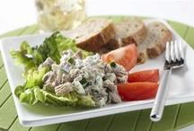 Tasty Beau Monde Recipes