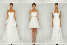 Casamento - Wedding - Marriage / by UmDoce Dia