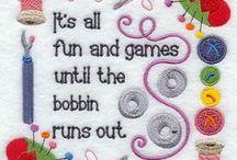 I love quilts! / by Linda McDonald