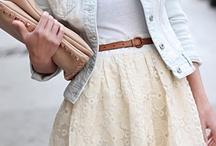 ♥ #Ropa  #Vestidos  #Zapatos etc..