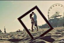 MARRIED LIFE / making memories.
