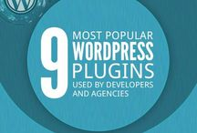 WordPress / #WordPress #cms