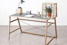 furnitures/objects
