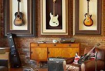 Guitars / #guitars #guitar