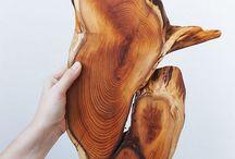 Materials&textures