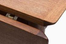 arne vodder / Selected Arne Vodder Designs