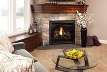Home Decor / Take a look at trends in home decor and get ideas for renovating your Alaska home or staging your house.