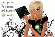 It Works / http://bodywrapwalcheren.myitworks.com/nl/