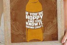 Beergraphic
