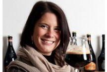 Beerspirational / Just photos that inpire a beer lover like me #artigianbeer