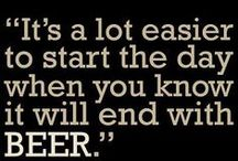 """Beerfuntastic / Just jokes and silly things about beer.... the only """"light"""" I like in beer!"""