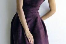 Purely Purple
