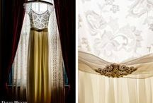 Wedding day details / Things we love about weddings