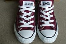 Shoes for women / Gorgeous shoes and sneakers for women - NO MORE THAN 4 PINS PER DAY, THANKS!
