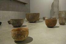 Ceramics / ceramics