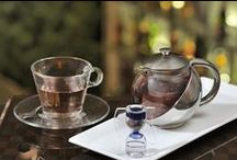 DRINKS / Κλασικά ροφήματα, χυμοί, ποτά