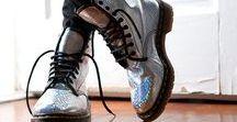 ➼ Shoes